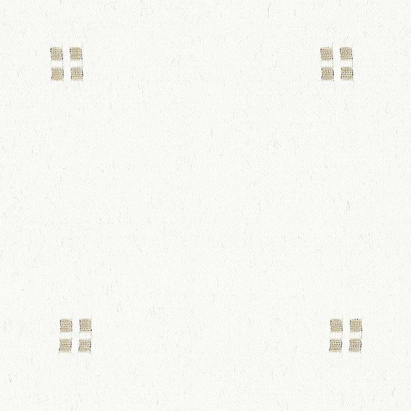 ピュール:ホワイト