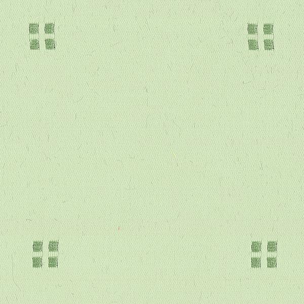 ピュール:グリーン