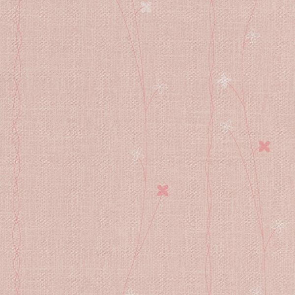 マーシ:ピンク