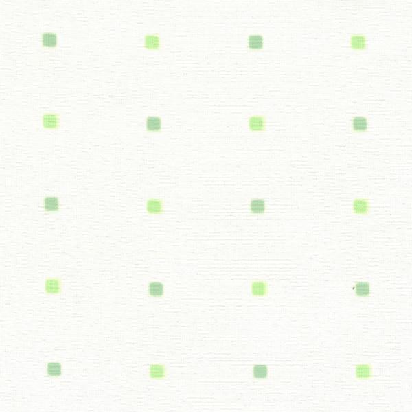 ピッコロ:グリーン