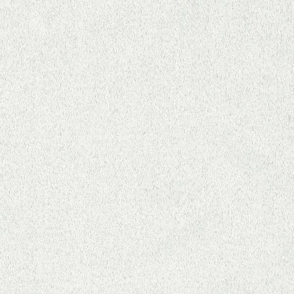 ネロ:ホワイト