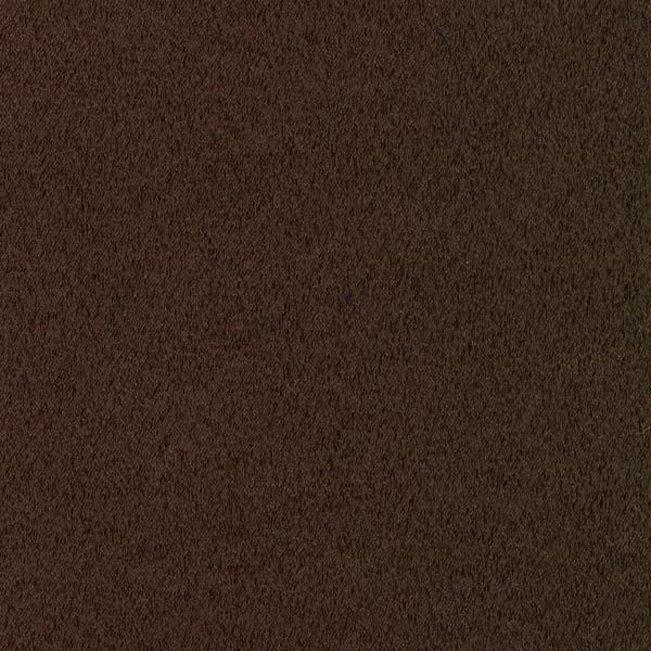 ネロ:ブラウン