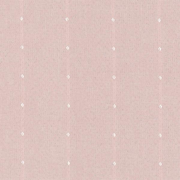 ピンドット:ピンク