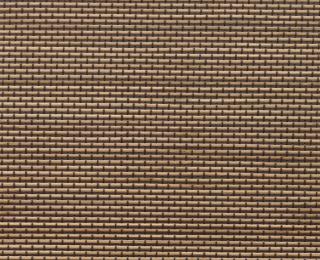スモークドバンブースクリーン RC-1250