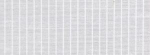 麻ロールスクリーン カーム RH-701 ホワイト